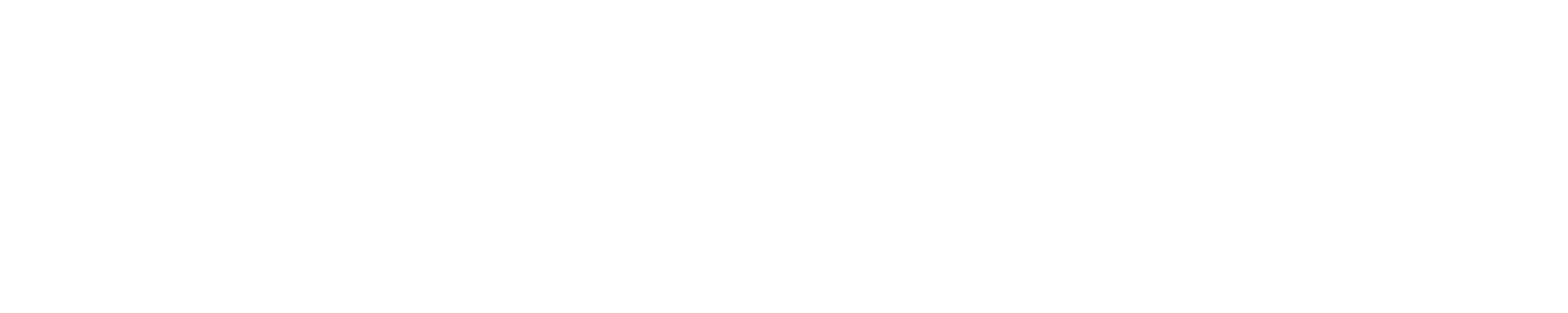 Canacintra Estado de México