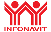 logo-infonavit