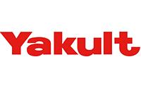 logo-yakult