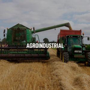 Banner-Regiones-AGROINDUSTRIAL-4