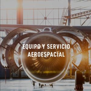 Banner-Regiones-EQUIPO-Y-SERVICIO-AEROESPACIAL-4