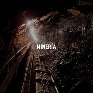 Banner-Regiones-MINERIA-4