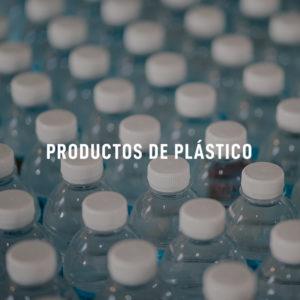 Banner-Regiones-PRODUCTOS-DE-PLASTICO-4