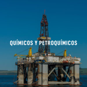 Banner-Regiones-QUIMICOS-Y-PETROQUIMICOS-4