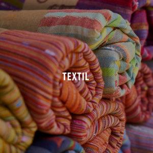 Banner-Regiones-TEXTIL-4