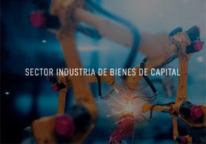 Canacintra-03-Sectores-Sector-industria-de-Bienes-de-Capital