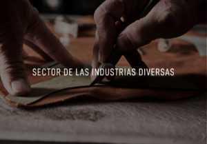 Canacintra-04-Sectores-Sector-de-las-Industrias-Diversas