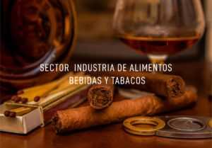 Canacintra-05-Sectores-sector-Industria-de-Alimentos-Bebidas-y-Tabacos