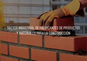 Canacintra-07-Sectores-Sector-Industrial-de-Fabricantes-de-Productos-y-Materiales-para-la-Construcción