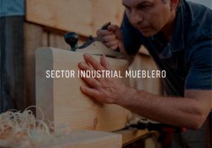 Canacintra-09-Sectores-Sector-Industrial-Mueblero