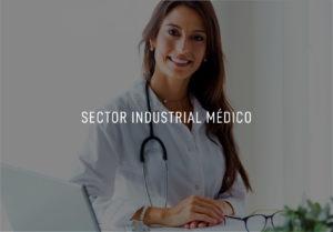 Canacintra-11-Sectores-Sector-Industrial-Médico