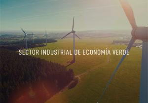 Canacintra-12-Sectores-Sector-Industrial-de-Economía-Verde