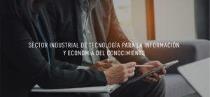 Canacintra-13-Sectores-Industrial-Tecnologia
