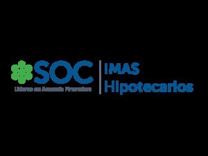 Logo SOC Imas hipotecarios 1