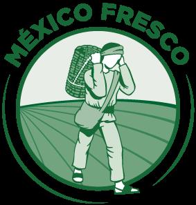 114. Mexico Fresco