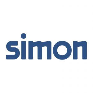 131. Simon electrica