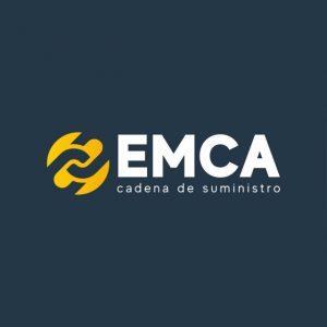 134. EMCA