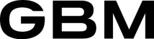 140. Grupo Bursatil Mexicano