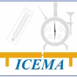 141. ICEMA