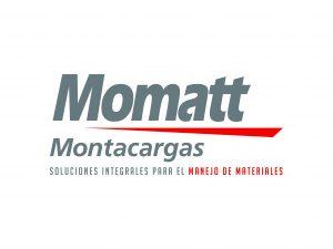 173. Momatt