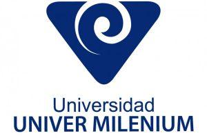 177. Univer Milenium