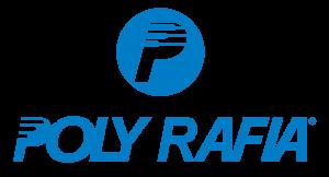 48. Poly Rafia