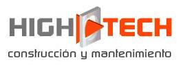 67. High Tech