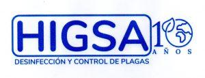 68. Higsa