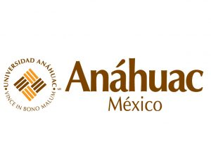70. Universidad Anahuac