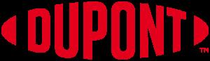 78. Dupont