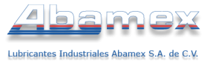 84. Lubricantes Industriales Abamex