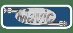 85. Mavic