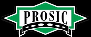 87. Prosic