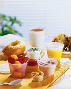 Portion_breakfast