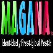 MAGANA, S.A. DE C.V.