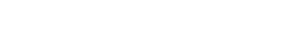 logo-maqpower-bco-aj