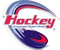 Hockey Exporprint
