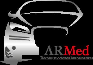 RECONSTRUCCIONES ARMED
