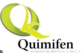 Quimifen