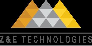 1. Logo ZE (1)