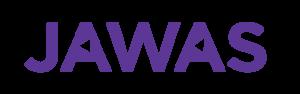 Logo-JAWAS