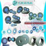 Lonas-ruedas-vitrificadas-OK-1-400x400