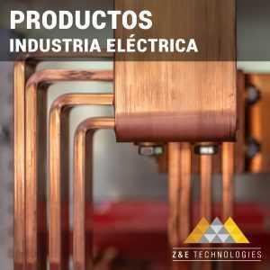 Productos-01-01