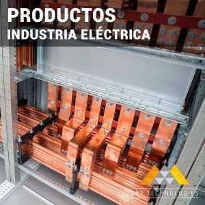 ProductosZet-01