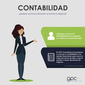 1. CONTABILIDAD-02