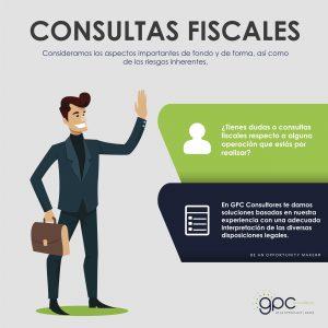 2. CONSULTAS-FISCALES-02
