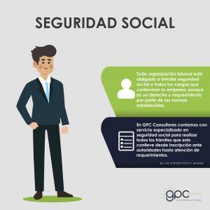 2. SEGURIDAD SOCIAL-02