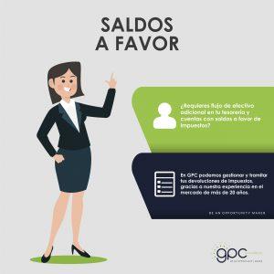 3. SALDOS A FAVOR-02