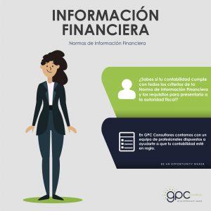4. INFORMACIÓN FINANCIERA-02