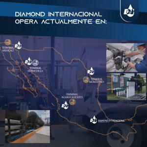 7diamond-redes-oct-1